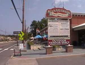 Manahawkin Flea Market Top New Jersey Flea  Market 657 East Bay Ave Manahawkin NJ 609 597 1017 M1810015-300x228