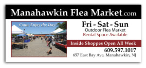 Manahawkin Flea Market Top New Jersey Flea  Market 657 East Bay Ave Manahawkin NJ 609 597 1017