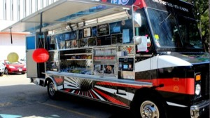 Manahawkin Food Truck Competition