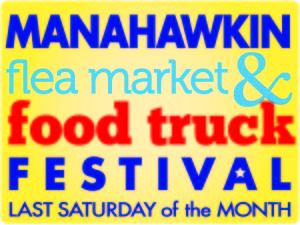 Manahawkin Flea Market Top New Jersey Flea  Market 657 East Bay Ave Manahawkin NJ 609 597 1017 IMG_4744-300x225
